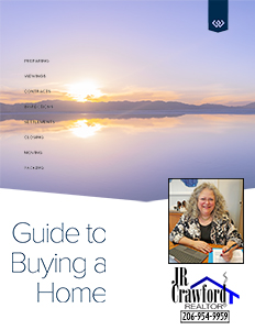 Guide to Buying a Home cover page thumb